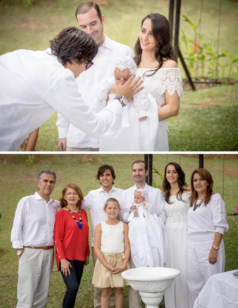blog-bautizo-alma2