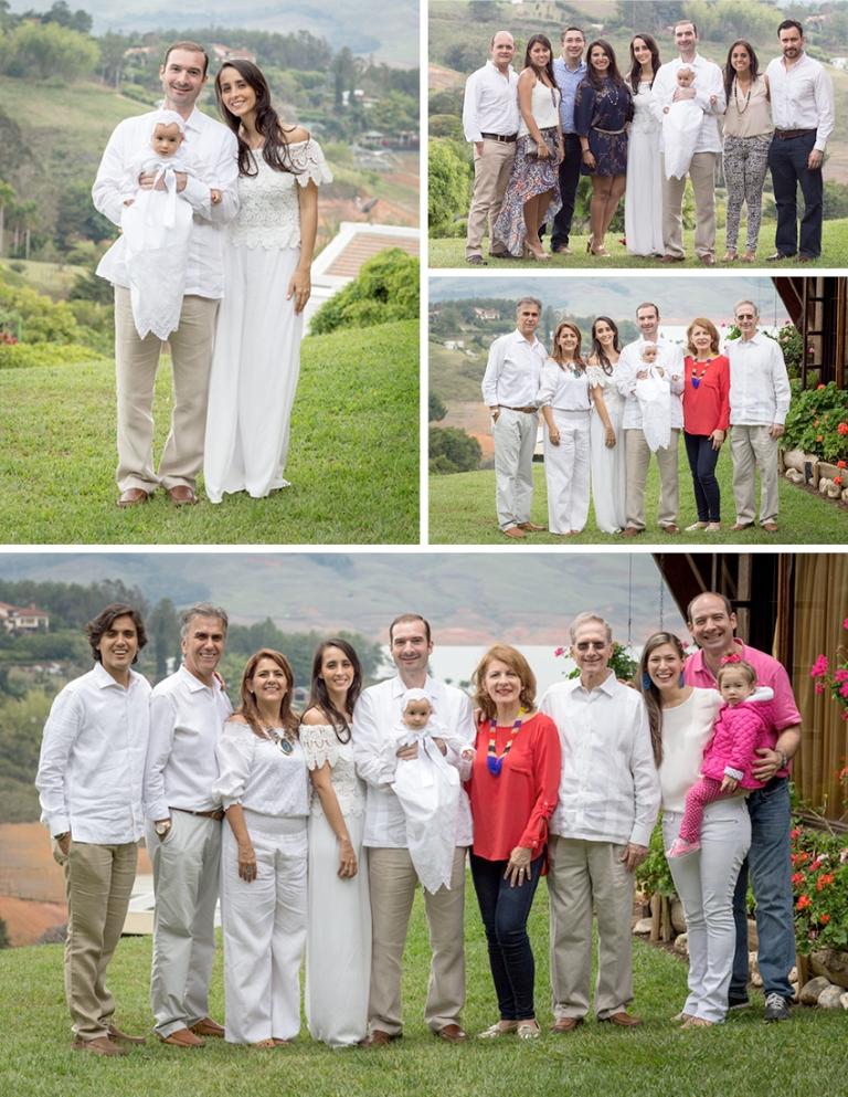 blog-bautizo-alma5