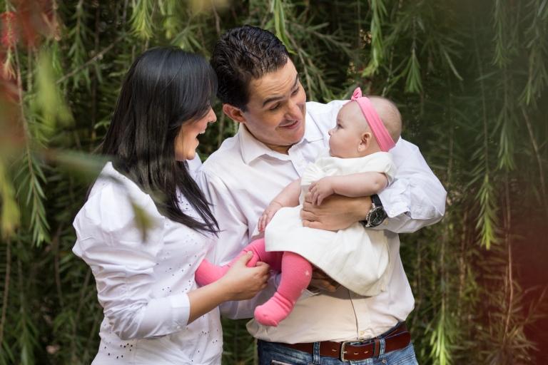 Familia Castro Loaiza WEB-27