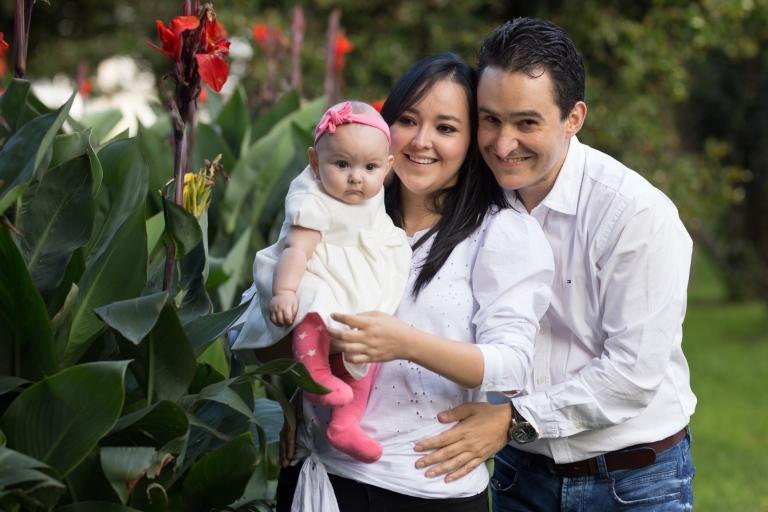 Familia Castro Loaiza WEB-33