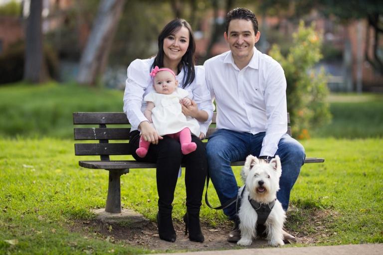 Familia Castro Loaiza WEB-53