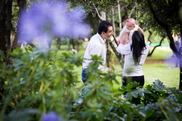 Familia Castro Loaiza WEB-54