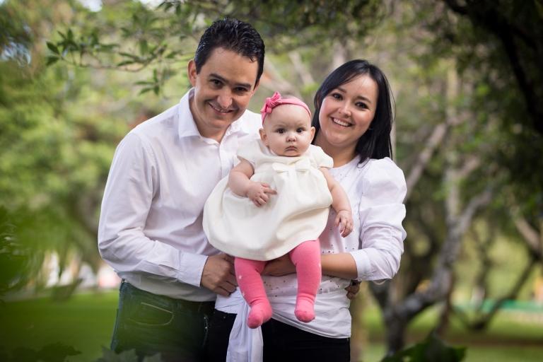 Familia Castro Loaiza WEB-62