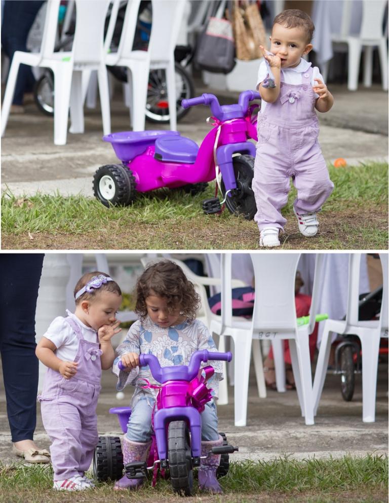 fotografo-fiesta-infantil5