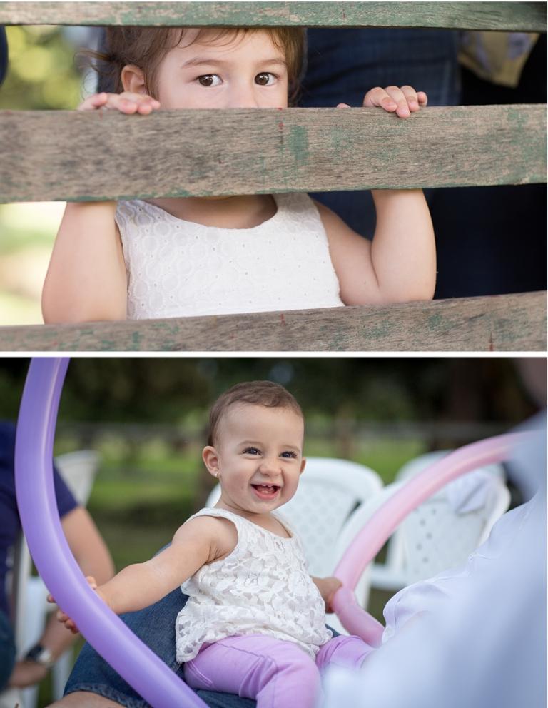 fotografo-fiesta-infantil8