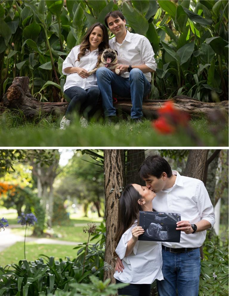 fotos embarazo bogota4
