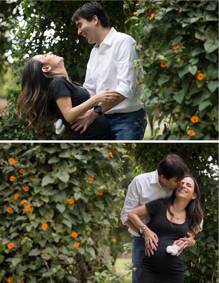 fotos embarazo bogota5