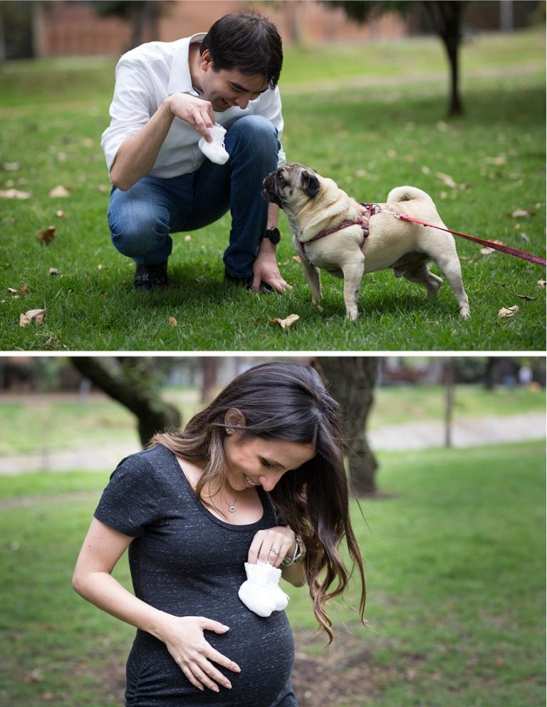 fotos embarazo bogota6