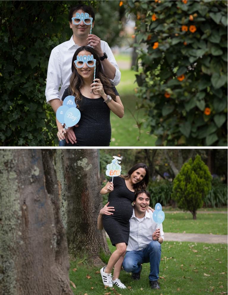 fotos embarazo bogota7
