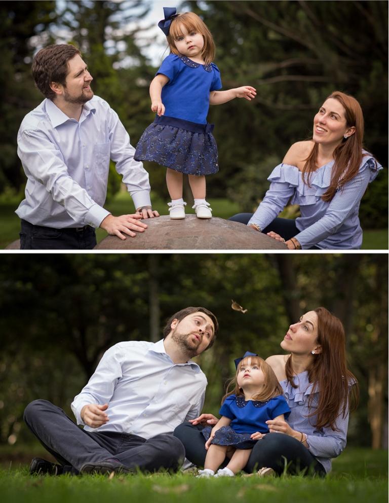 fotos familia al aire libre3