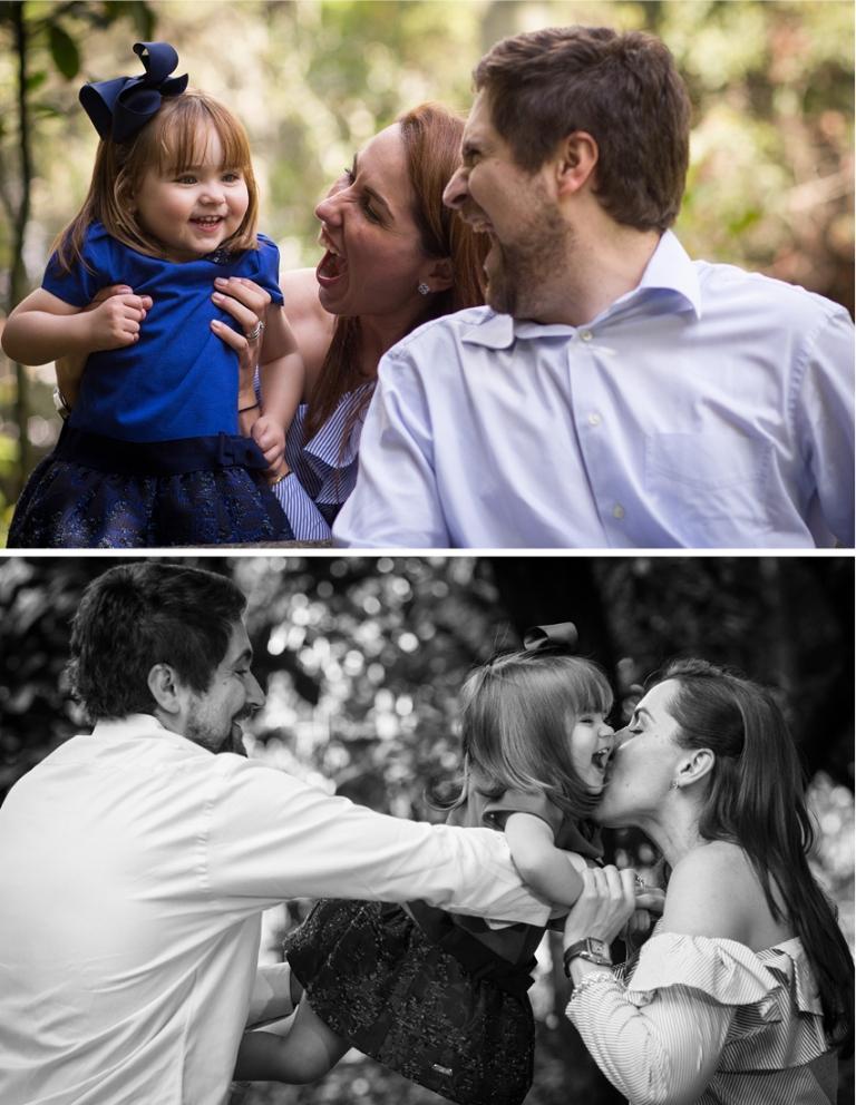 fotos familia al aire libre4