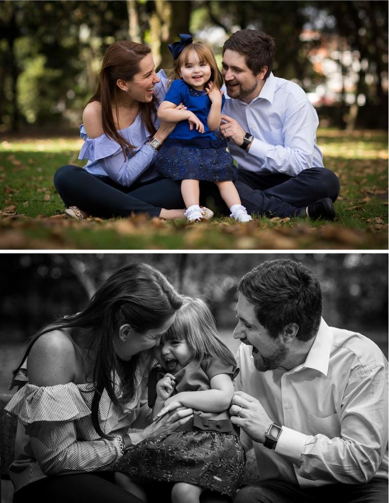 fotos familia al aire libre5
