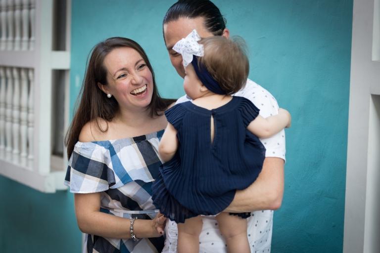 Fotos Familia Castaño Olarte WEB-10