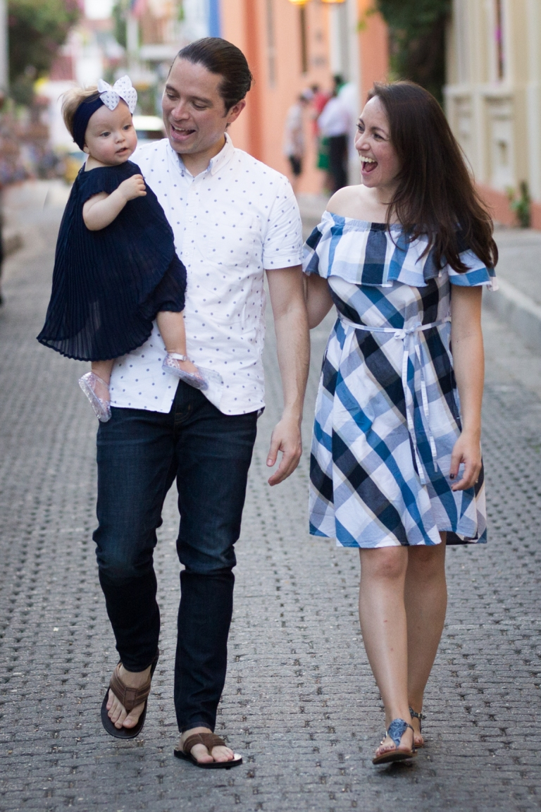 Fotos Familia Castaño Olarte WEB-13