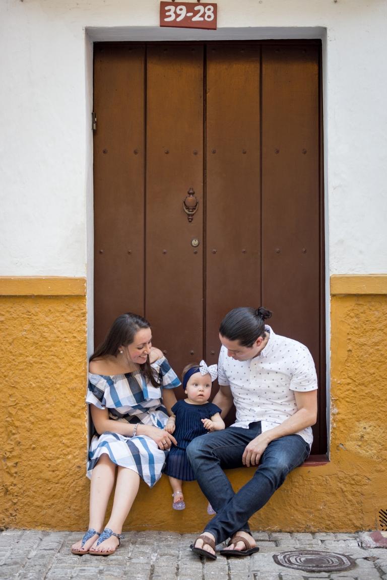 Fotos Familia Castaño Olarte WEB-21
