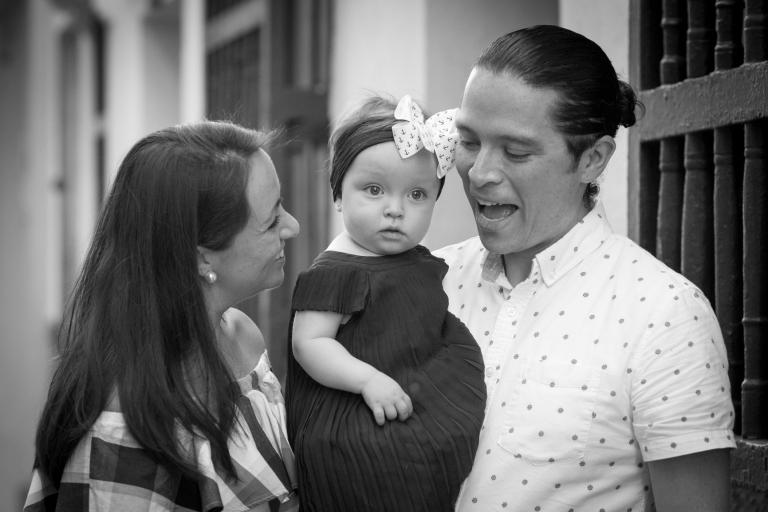 Fotos Familia Castaño Olarte WEB-27