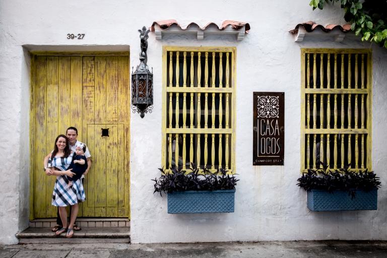Fotos Familia Castaño Olarte WEB-31