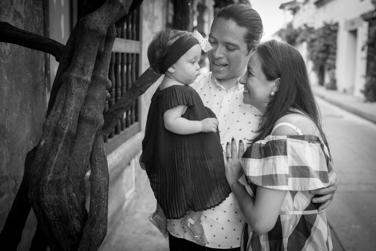 Fotos Familia Castaño Olarte WEB-36