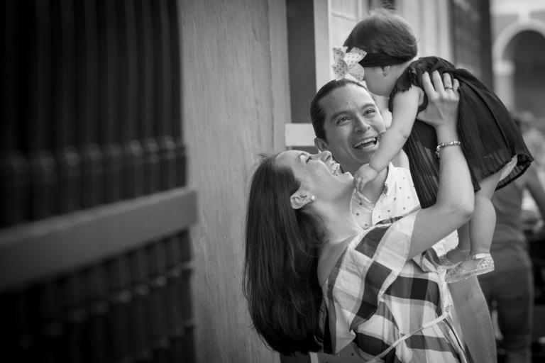 Fotos Familia Castaño Olarte WEB-38