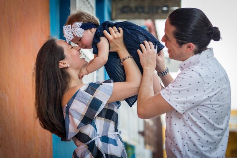 Fotos Familia Castaño Olarte WEB-42