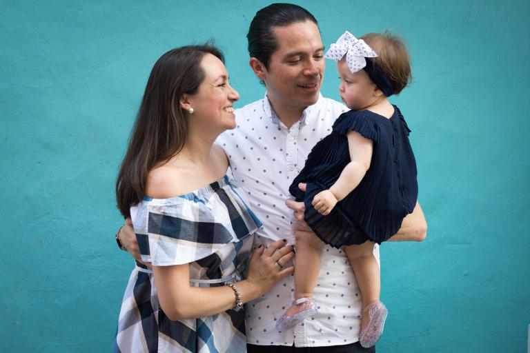 Fotos Familia Castaño Olarte WEB-5