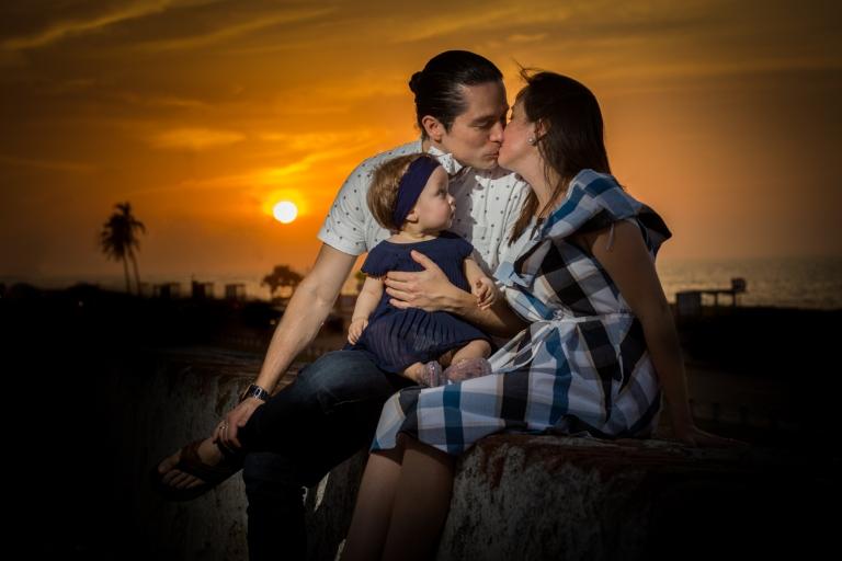 Fotos Familia Castaño Olarte WEB-50