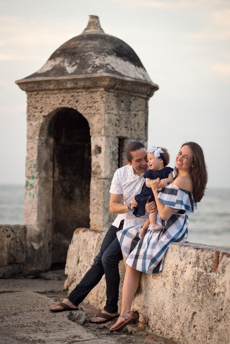Fotos Familia Castaño Olarte WEB-57