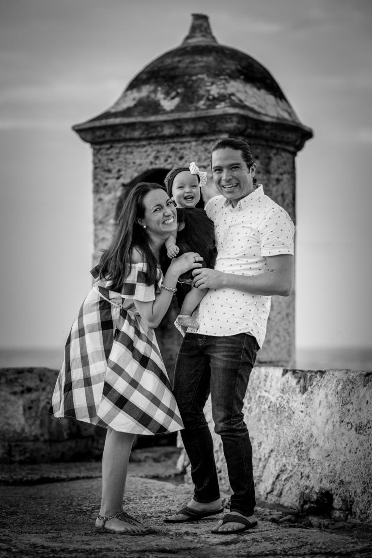 Fotos Familia Castaño Olarte WEB-66