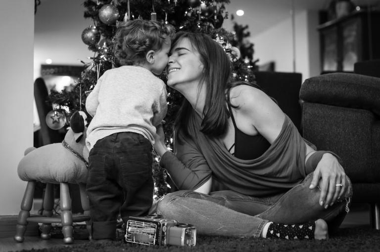 Navidad Gero Venegas ALTA-15