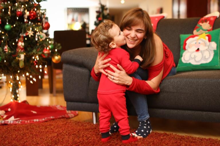 Navidad Gero Venegas ALTA-30