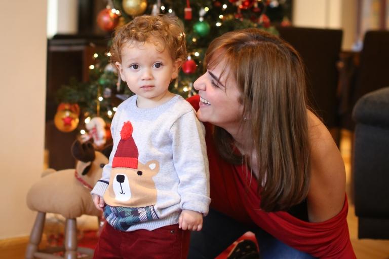 Navidad Gero Venegas ALTA-4