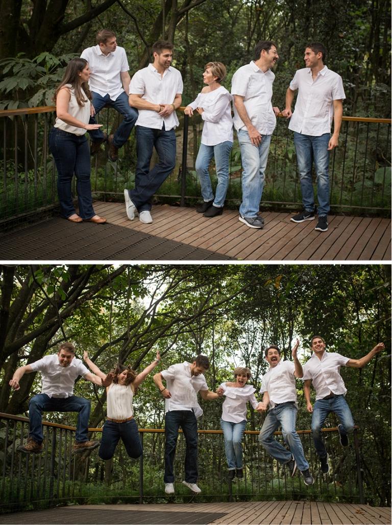 fotografo familia al aire libre bogota2