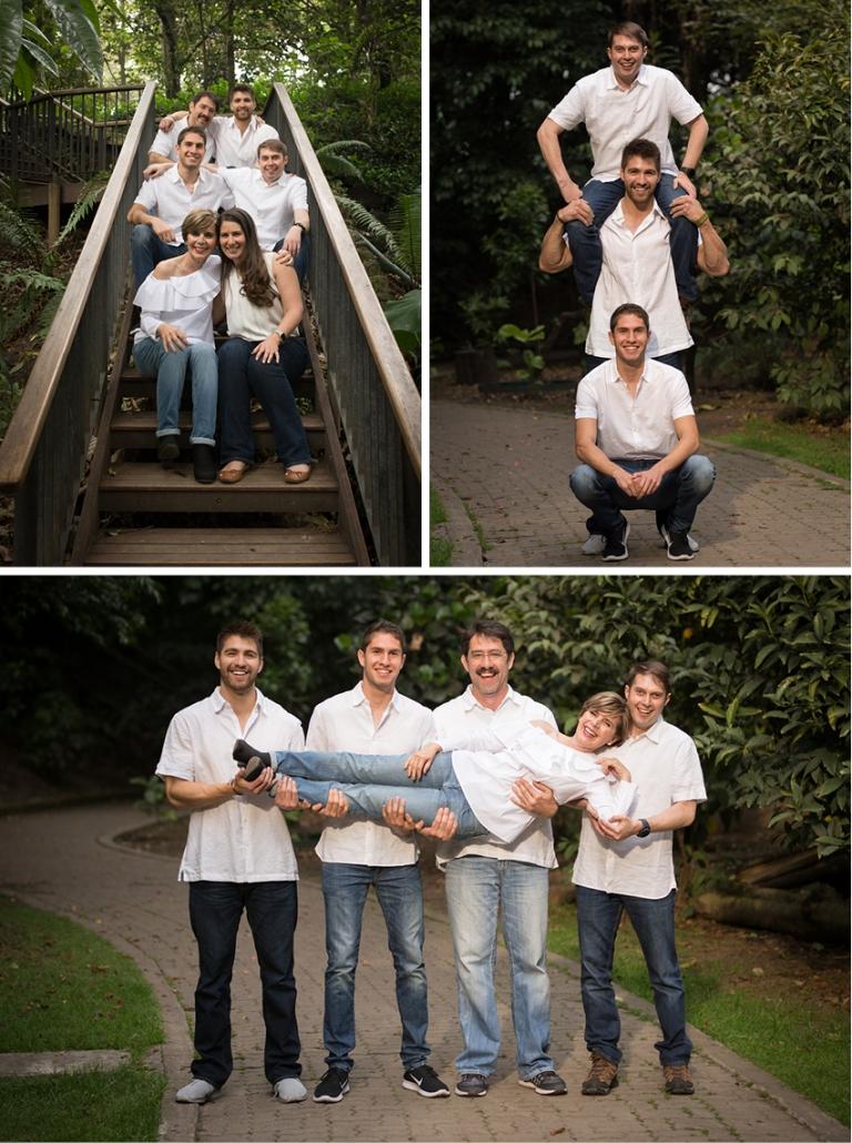 fotografo familia al aire libre bogota3