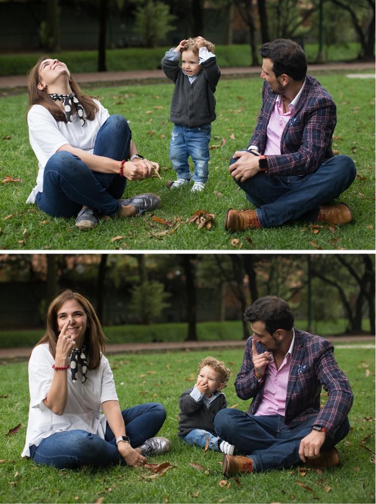 fotografo familia al aire libre bogota4