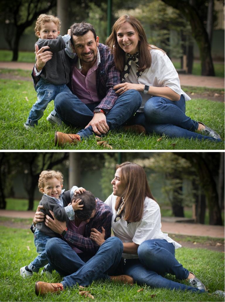 fotografo familia al aire libre bogota6