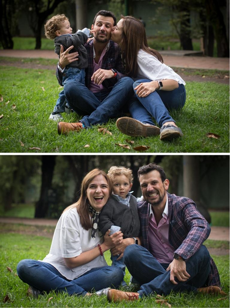 fotografo familia al aire libre bogota7