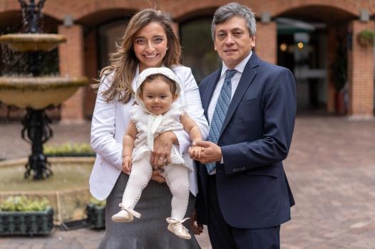 Bautizo Valeria Vera Prieto ALTA-157
