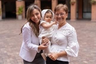 Bautizo Valeria Vera Prieto ALTA-170