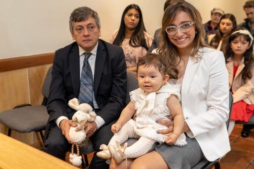 Bautizo Valeria Vera Prieto ALTA-18