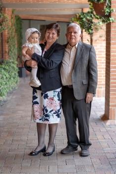 Bautizo Valeria Vera Prieto ALTA-187