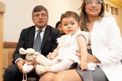 Bautizo Valeria Vera Prieto ALTA-19