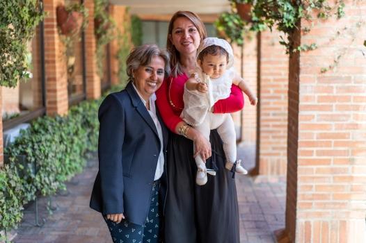 Bautizo Valeria Vera Prieto ALTA-209
