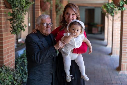 Bautizo Valeria Vera Prieto ALTA-215