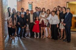 Bautizo Valeria Vera Prieto ALTA-222