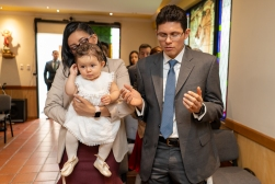 Bautizo Valeria Vera Prieto ALTA-58