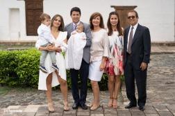 Bautizo Miranda Hernandez LOGO-143