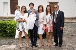 Bautizo Miranda Hernandez LOGO-144