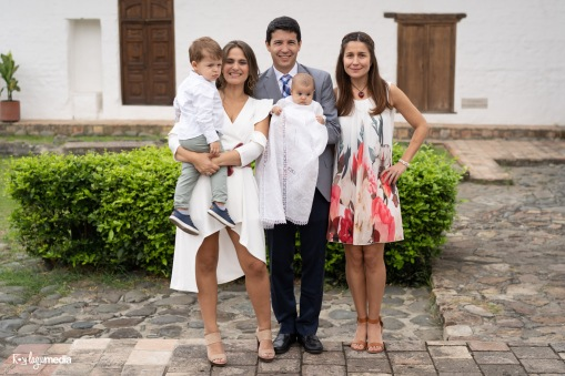 Bautizo Miranda Hernandez LOGO-148
