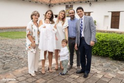 Bautizo Miranda Hernandez LOGO-174