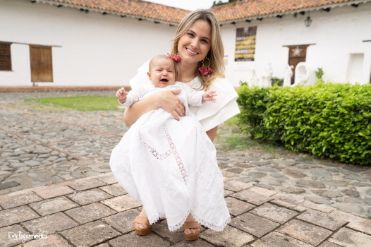 Bautizo Miranda Hernandez LOGO-208